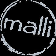 Malli